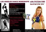 FayzahLA2014NEW