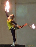 FireScorpion1